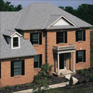 Michigan Roofing Company
