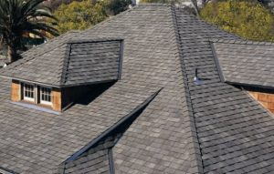 Michigan Roofing Company